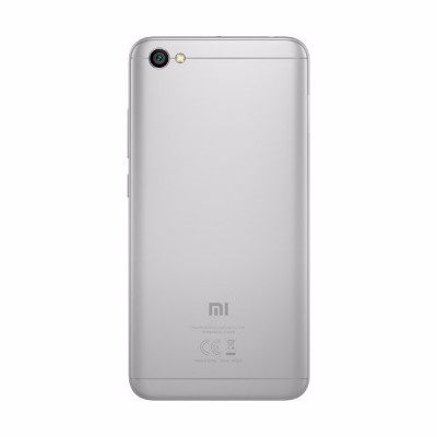 Смартфон Xiaomi Redmi Note 5A 2/16GB (Серый)