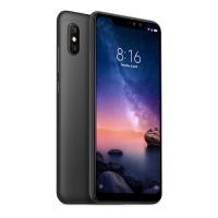 Смартфон Xiaomi Redmi Note 6 Pro 3/32GB (Черный)