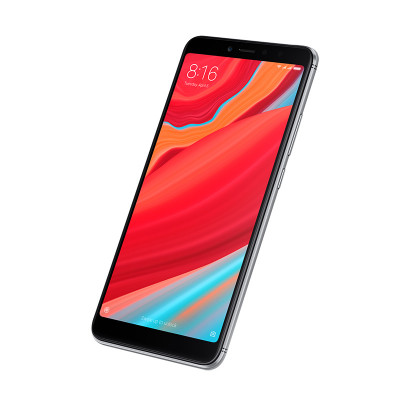 Смартфон Xiaomi Redmi S2 3/32GB (Серый)