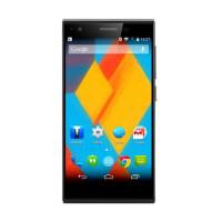 Смартфон ZTE Geek 2 (Черный)