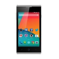 Смартфон ZTE V815W (Черный)