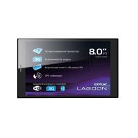 Планшет Explay Lagoon (Черный)