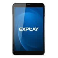 Планшет Explay Imperium 8 3G