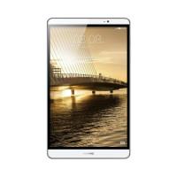 Планшет Huawei MediaPad M2 8.0 LTE 16Gb (Silver/White)