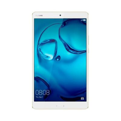 Планшет Huawei MediaPad M3 8.4 64Gb LTE (Золотой)