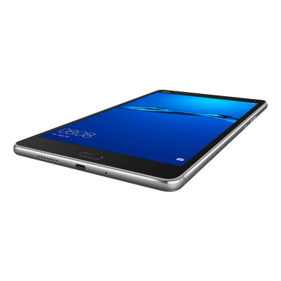 Планшет Huawei MediaPad M3 Lite 8.0 16Gb LTE (Space Grey)