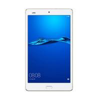 Планшет Huawei MediaPad M3 Lite 8.0 32Gb LTE (Gold)