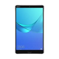 Планшет Huawei MediaPad M5 8.4 64Gb LTE (Space Grey)