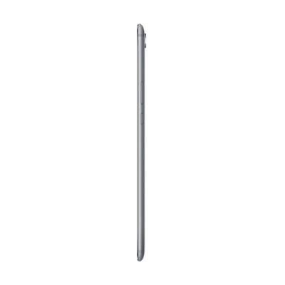 Планшет Huawei MediaPad M5 8.4 64Gb LTE (Space Grey)