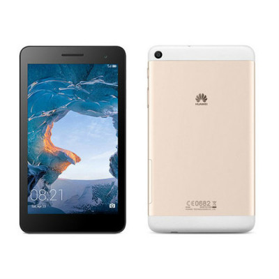 Планшет Huawei Mediapad T2 7.0 16Gb LTE (Champ/Black)