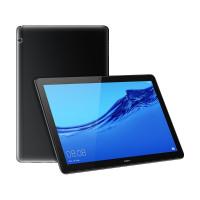 """Планшет Huawei Mediapad T5 LTE 10"""" 16GB (Черный)"""