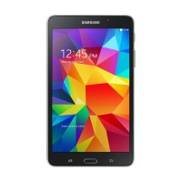 Планшет Samsung Galaxy Tab 4 7.0 SM-T230 8Gb (Черный)