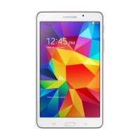 Планшет Samsung Galaxy Tab 4 7.0 SM-T230 8Gb (Белый)