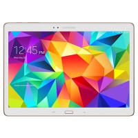 Планшет Samsung Galaxy Tab S 10.5 SM-T805 16Gb (Белый)