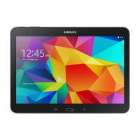 Планшет Samsung Galaxy Tab 4 10.1 SM-T530 16Gb (Черный)