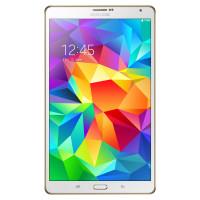 Планшет Samsung Galaxy Tab S 8.4 SM-T700 16Gb (Белый)