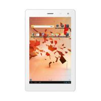 Планшет Texet TM-7055HD 3G (Белый)