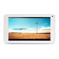 Планшет TurboPad 712 new (Белый)