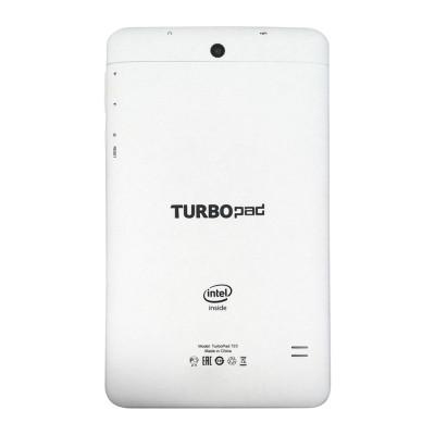 Планшет TurboPad 723 (Белый)