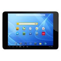 Планшет Explay sQuad 7.82 3G (Черный)