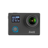 Экшн-камера AC Robin Zed2 (Черная)