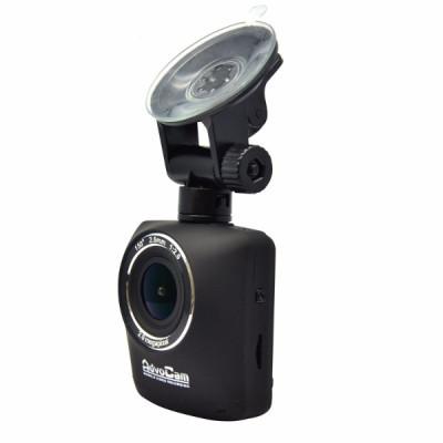 Автомобильный видеорегистратор AdvoCam-FD One
