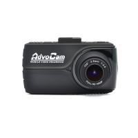 Автомобильный видеорегистратор AdvoCam-FD4