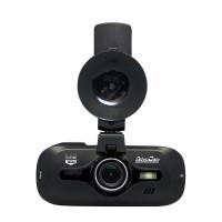 Автомобильный видеорегистратор AdvoCam FD8 Black-GPS