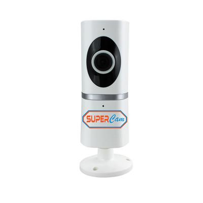 Панорамная видеокамера AdvoCam SUPERCAM-01