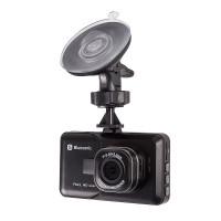 Автомобильный видеорегистратор Bluesonic BS-F120