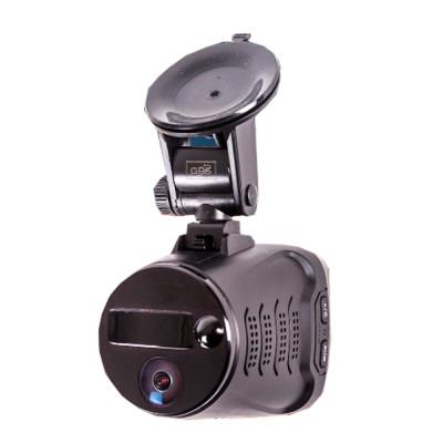 Автомобильный видеорегистратор Bluesonic BS-R003 Combo