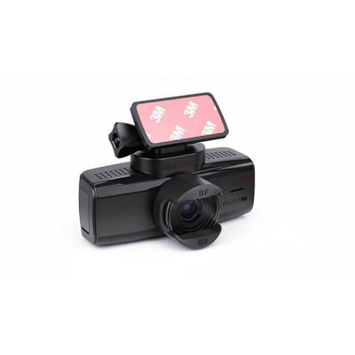 Автомобильный видеорегистратор DATAKAM G5-CITY BF
