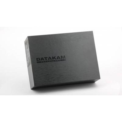 Автомобильный видеорегистратор DATAKAM G5-CITY MAX-BF Limited Edition
