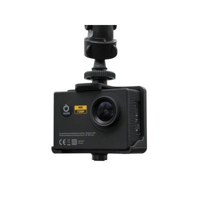 Автомобильный видеорегистратор LEXAND LR40