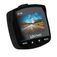 Автомобильный видеорегистратор LEXAND LR45