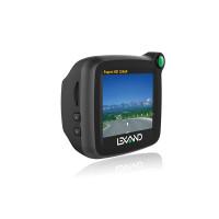 Автомобильный видеорегистратор LEXAND LR60