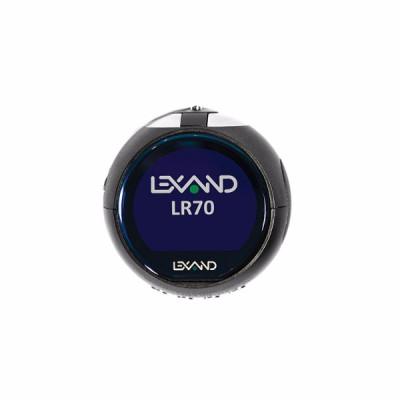 Автомобильный видеорегистратор LEXAND LR70