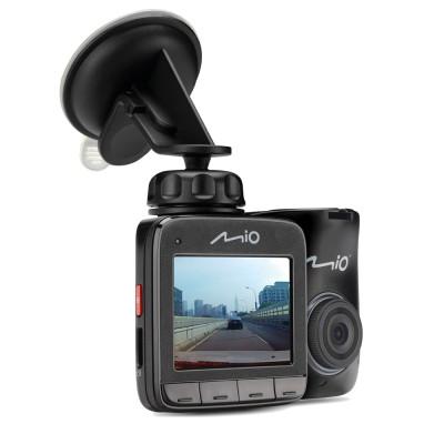 Автомобильный видеорегистратор Mio MiVue 508