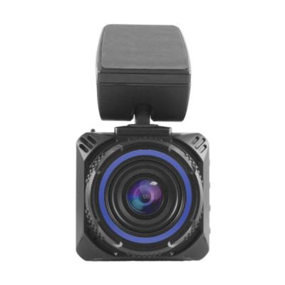 Автомобильный видеорегистратор Navitel R600