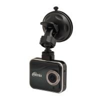 Автомобильный видеорегистратор Ritmix AVR-777 Smart
