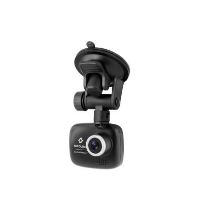 Автомобильный видеорегистратор Neoline Wide S27