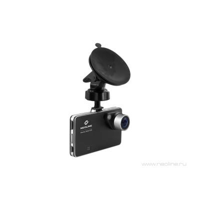 Автомобильный видеорегистратор Neoline Wide S30