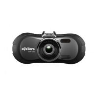 Автомобильный видеорегистратор Oysters DVR-10S
