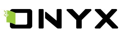 Onyx International