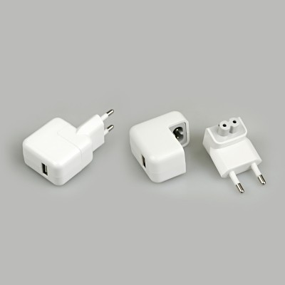 Pocket Nature Портативное зарядное устройство оригинального дизайна - эмулятор питания USB-порта настольного ПК для, iPhone (3G/ 3GS/ 4G), iPod