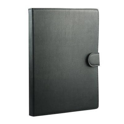 Pocket Nature чехол стандартный для Onyx BOOX M90 / M92 (черный)