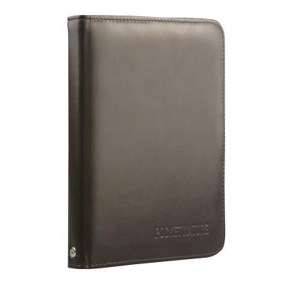 Pocket Nature чехол универсальный для электронных книг ONYX i62(M) (Коричневый)