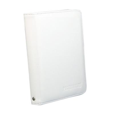 Pocket Nature чехол универсальный для электронных книг ONYX i62(M) (Белый)