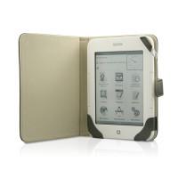 Pocket Nature чехол стандартный для Onyx BOOX i62 (Коричневый)