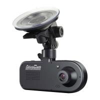 Автомобильный видеорегистратор AdvoCam FD4 Profi-GPS
